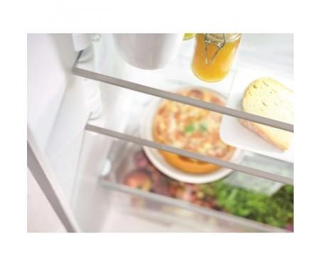 Холодильник Liebherr CT 2931 3