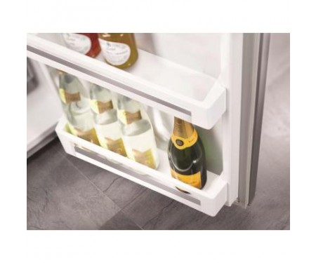 Холодильник Liebherr CT 2931 4