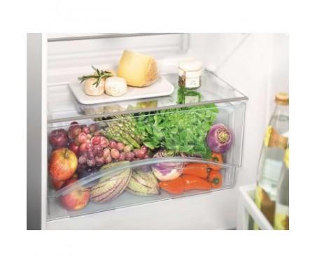 Холодильник Liebherr CT 2931 5