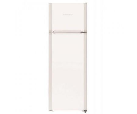 Холодильник Liebherr CT 2931 0