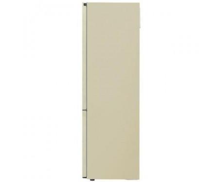 Холодильник LG GW-B509SEDZ 3