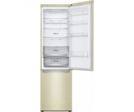 Холодильник LG GW-B509SEDZ 6