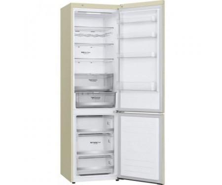 Холодильник LG GW-B509SEDZ 7