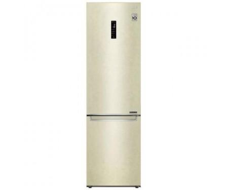 Холодильник LG GW-B509SEDZ 0