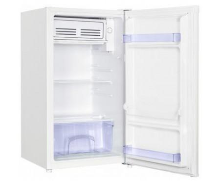 Холодильник Nord HR 85 W 1