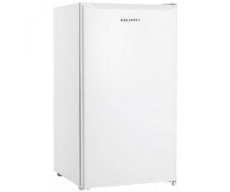 Холодильник Nord HR 85 W 0