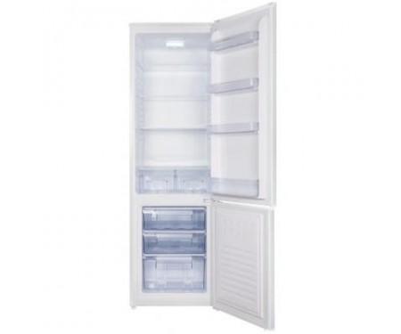 Холодильник Nord HR 239 W 1