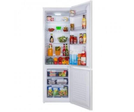 Холодильник Nord HR 239 W 2