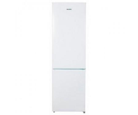 Холодильник Nord HR 239 W 0