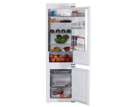 Холодильник Hotpoint-Ariston BCB 7525 AA (BCB7525AA) 0