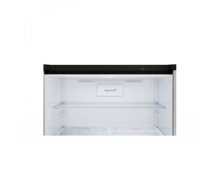 Холодильник LG GC-Q22FTBKL 11