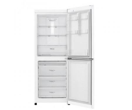 Холодильник LG GA-B379SQUL 1