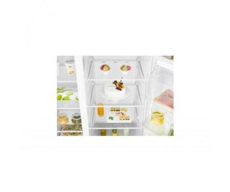 Холодильник LG GC-B247SEDC 11