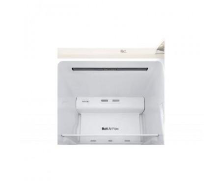 Холодильник LG GC-B247SEDC 7