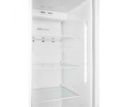 Холодильник LG GC-B247SVDC 9