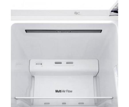Холодильник LG GC-B247SVDC 11