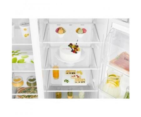 Холодильник LG GC-B247SVDC 6
