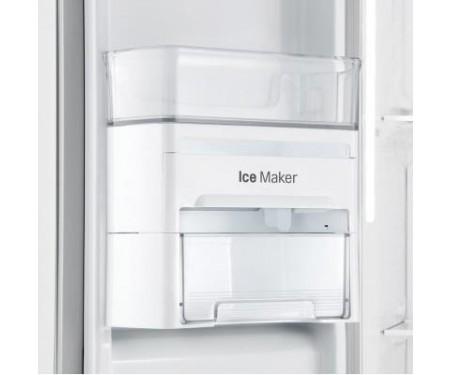 Холодильник LG GC-B247SVDC 7