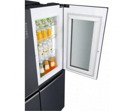 Холодильник LG GC-Q247CBDC 9