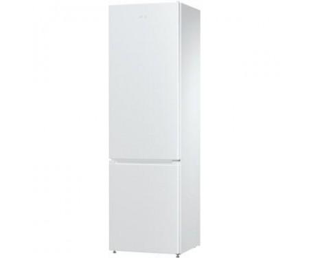 Холодильник Gorenje NRK6201GHW4 2
