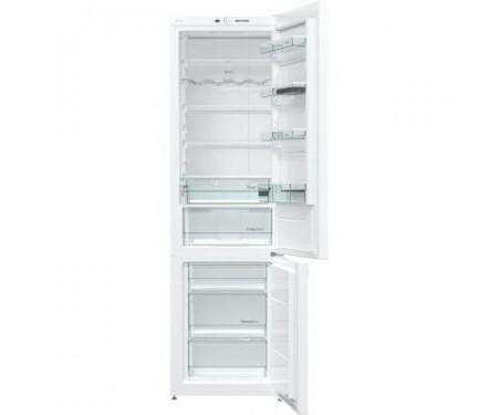 Холодильник Gorenje NRK6201GHW4 3