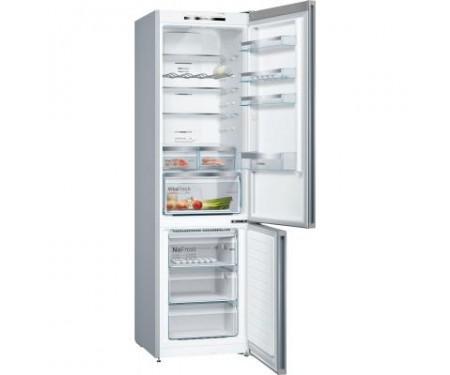 Холодильник BOSCH KGN39IJ3A 1