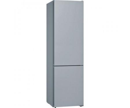 Холодильник BOSCH KGN39IJ3A 0