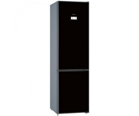 Холодильник BOSCH KGN39LB316 0