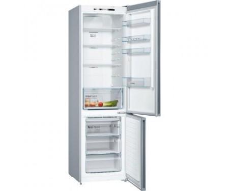 Холодильник BOSCH KGN39UL316 1