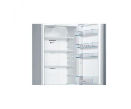 Холодильник BOSCH KGN39UL316 2