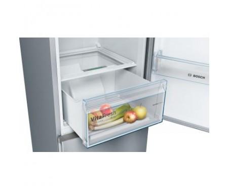 Холодильник BOSCH KGN39UL316 3