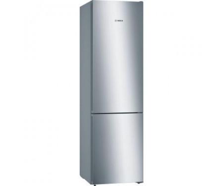Холодильник BOSCH KGN39UL316 0