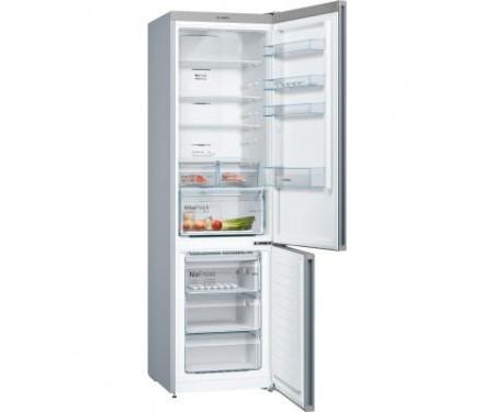 Холодильник BOSCH KGN39VL316 1
