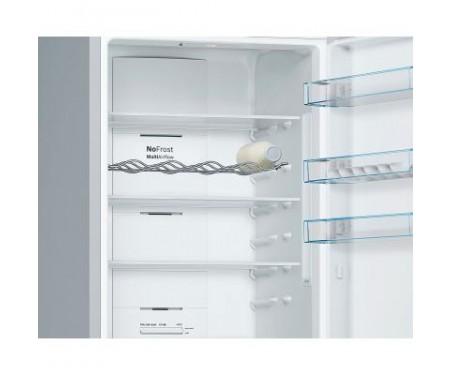 Холодильник BOSCH KGN39VL316 2