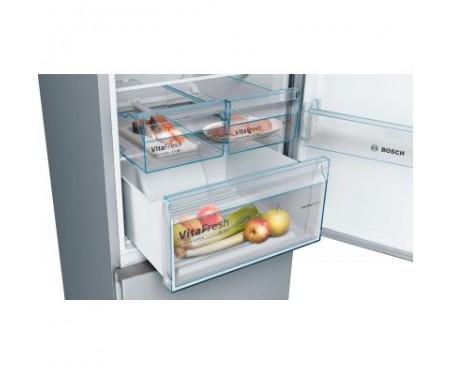 Холодильник BOSCH KGN39VL316 3
