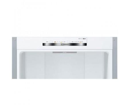 Холодильник BOSCH KGN39VL316 5