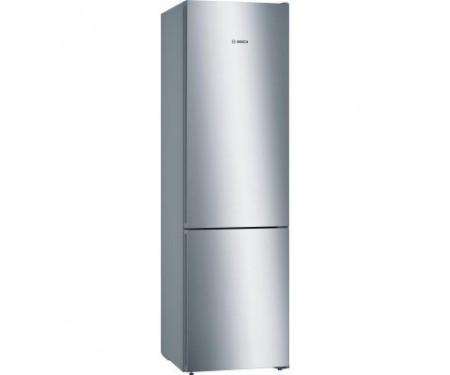 Холодильник BOSCH KGN39VL316 0