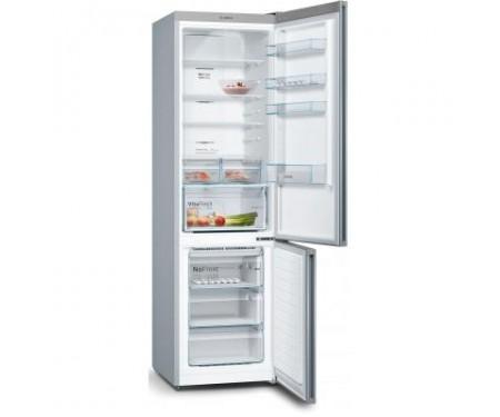 Холодильник BOSCH KGN39XI326 1