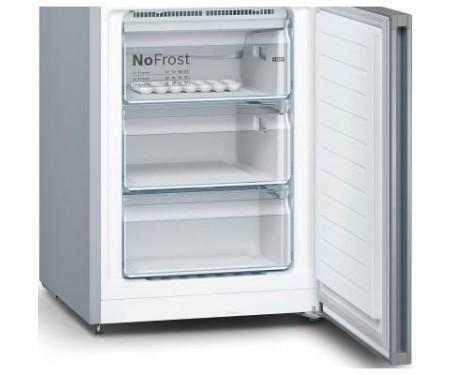 Холодильник BOSCH KGN39XI326 2