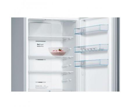 Холодильник BOSCH KGN39XI326 4
