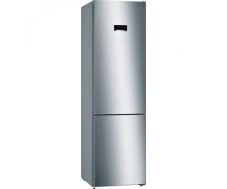 Холодильник BOSCH KGN39XI326 0
