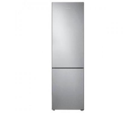 Холодильник Samsung RB37J5050SA/UA 1