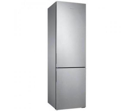 Холодильник Samsung RB37J5050SA/UA 2