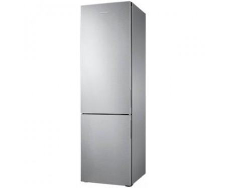 Холодильник Samsung RB37J5050SA/UA 0