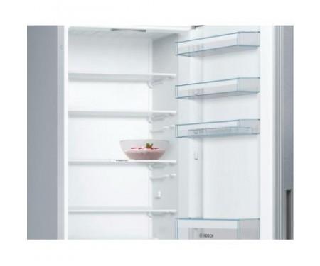 Холодильник BOSCH KGV39VL306 2