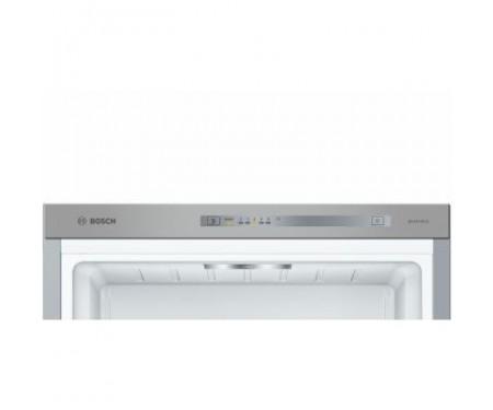 Холодильник BOSCH KGV39VL306 4