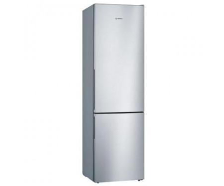 Холодильник BOSCH KGV39VL306 0