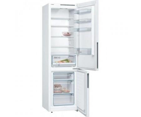 Холодильник BOSCH KGV39VW316 1