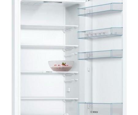 Холодильник BOSCH KGV39VW316 2