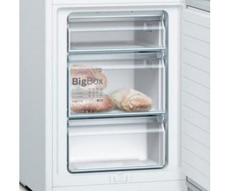 Холодильник BOSCH KGV39VW316 3